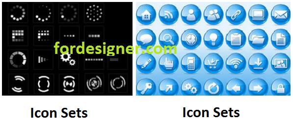 for designer