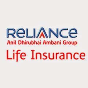 Reliance Life Insurance 0