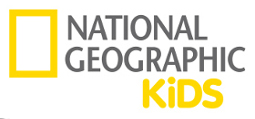 nationalgeography