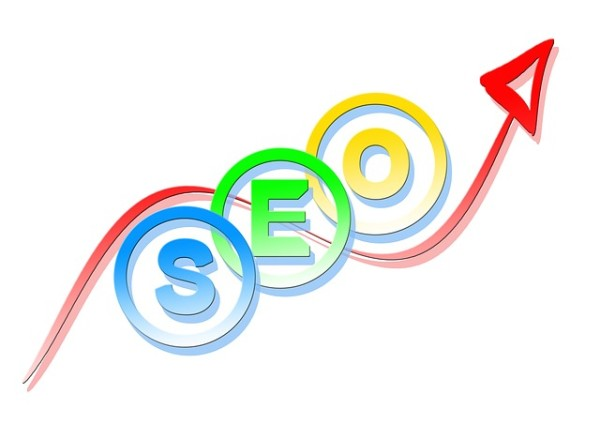 search engine optimization to boost business
