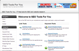 40+ FREE ONLINE SEO TOOLS PAGE 2