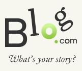 blog-free blog hosting provider