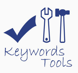 BEST WEB TOOLS FOR KEYWORDS