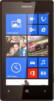 nokia lumia 520 400x400 imadjzypbn5fkj5g