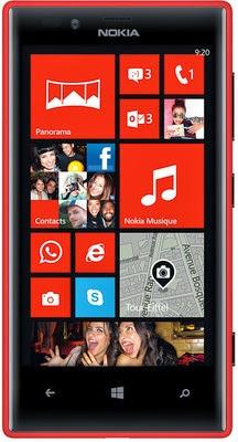 nokia lumia 720 400x400 imadjvfsgsyvyyvk