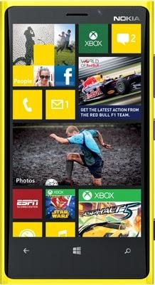 nokia lumia 920 400x400 imadjzfrsjud4yqq