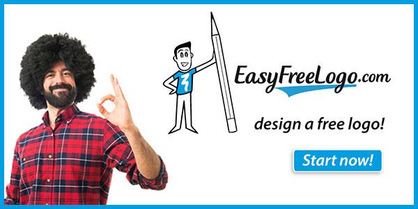 online-free-logo-design