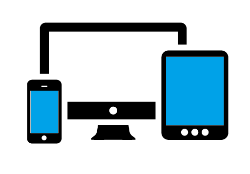 TUTORIAL OF HOW TO CREATE RESPONSIVE WEB DESIGN