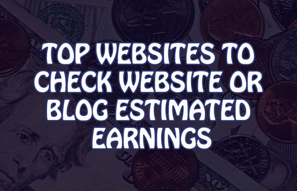 best website to check cost of any website