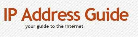 ipaddressguid free online ping tools