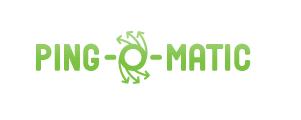pingomatic free online ping tools