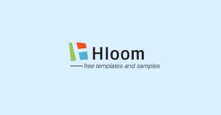 hloom free resumes sites