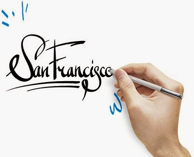 Advanced S Pen With Improved Touch & Feel Like a Pen