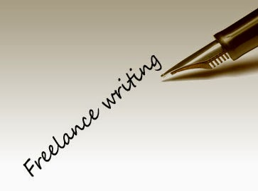 how to earn money onlline free by freelance writing pen