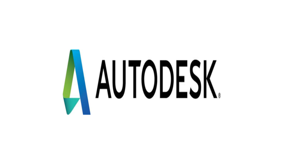 Autodesk 3d modeling and animation software