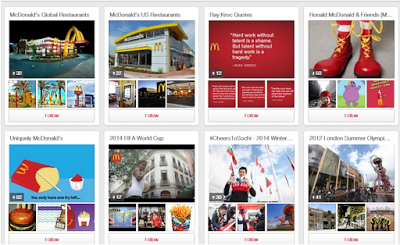 pinterest-board-of-macdonald