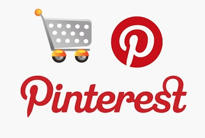 pinterest-for-ecommerce-to-get-more-traffic
