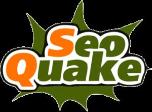 SEOquake best online seo tool