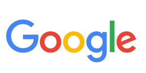 Google New Logo Design With Material Design Changes