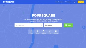 foursquare-best places to eat-drink-shop-visit-in-the-world