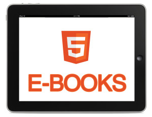 Free Html5 EBooks To Learn Web Design