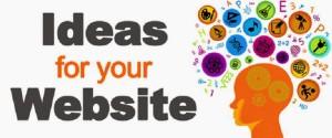 Top-Website-Ideas-to-Make-Money-Online