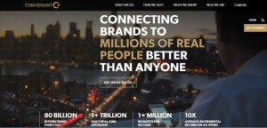 conversantmedia connecting brands with advertiser and publishers