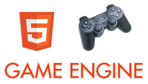 Create Your Own Game Using Html5 Game Engine or Frameworks