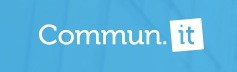 commun it - Online Easy Social Media Management Tool