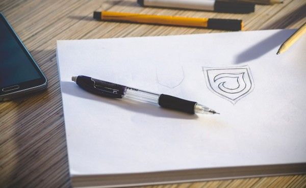 5 Elements that constitute an Effective Logo Design