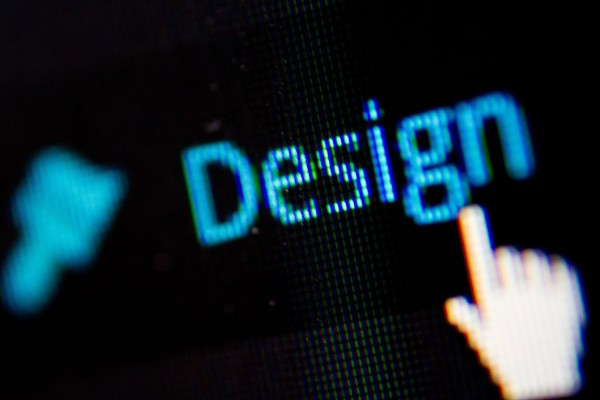 5 Tips To Uplift A Brand Using Its Web Design