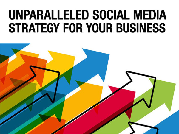 How to Create an Unparalleled Social Media Strategy for Your Business?