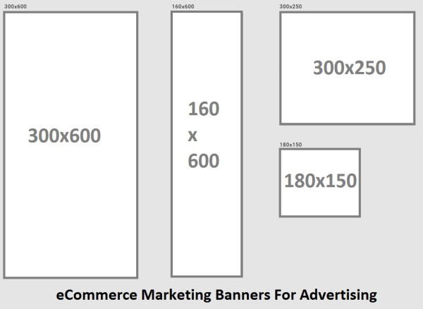 Low Cost HTML5 Ad Banners You May Buy Now For Online Advertising
