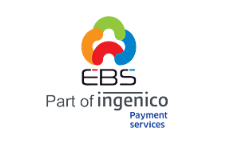 ebs-online payment getway provider in india