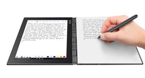 lenovo-yoga-book-notetaking-windows-full-width
